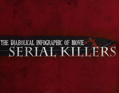 Diabolical infographic -SK-