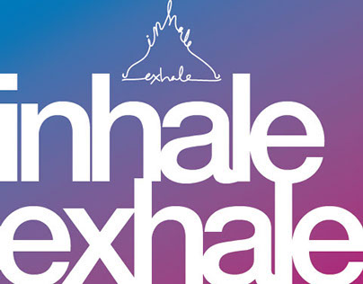 inhale.exhale - yoga for strength