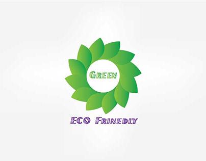 Logo Sample 06