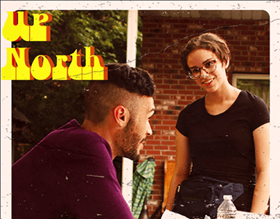 Up North (2020) - Official Teaser Trailer