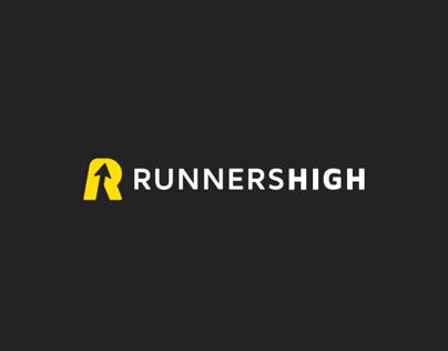 RunnersHigh CI