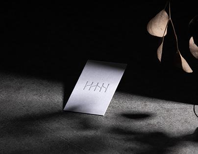 Hugh Lab / Seasonal Identity