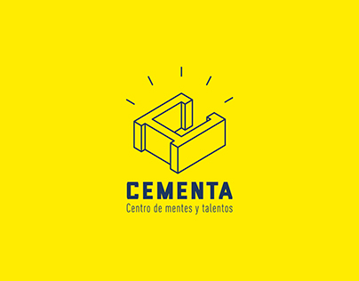 Branding: Cementa