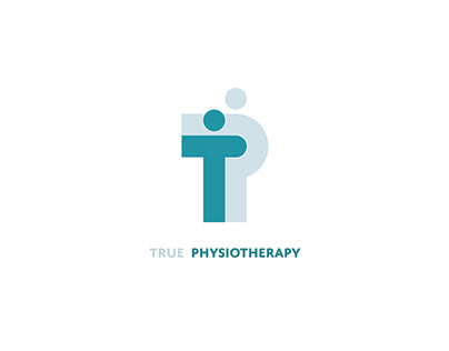 True Physiotherapy