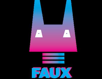 Recent Logo Development