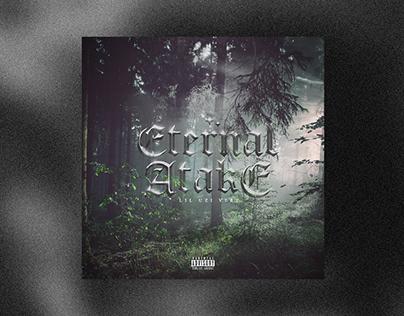 CD COVER vol.8