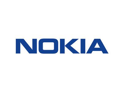 Игра для сайта Nokia, 2009