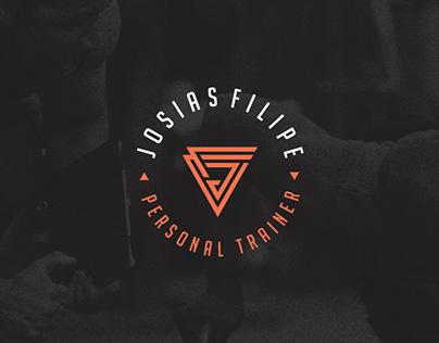 Brand | Josias Filipe Personal Trainer