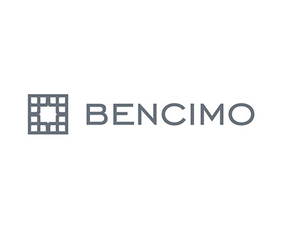 Bencimo Immobilien