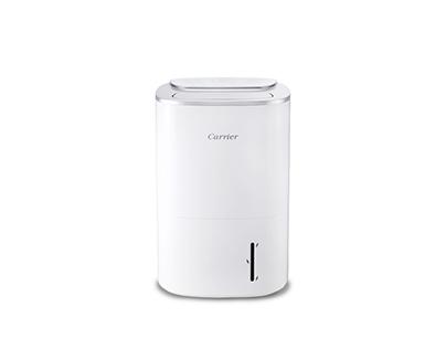CARRIER Dehumidifier