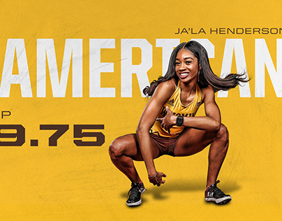 2018-19 Wyoming Track and XC graphics