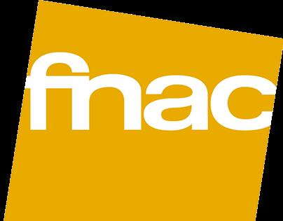 FNAC 2015 CAMPANHAS NACIONAIS
