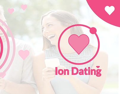 Ion Dating