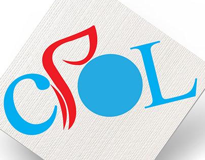 cool logos ideas