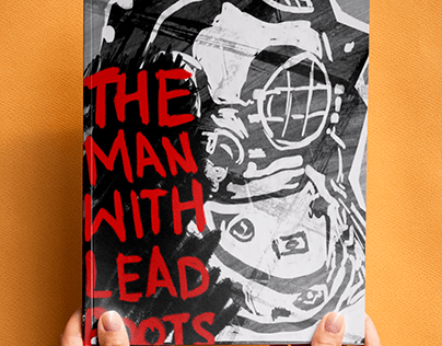 FMP - The Man with Lead Boots