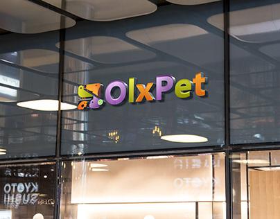 OLX Pet (online animal shop)