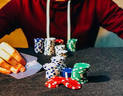 4D Online Betting