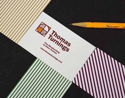Thomas Turnings Identity