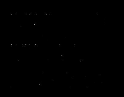 Ultimate Frisbee Jerseys 2003 – 2018
