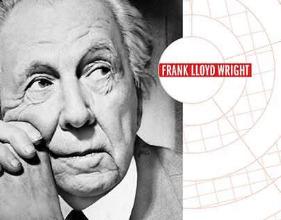 Origins of 20th Century Design Book Spreads