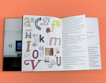 Tipex Catalogue