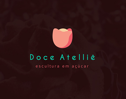 Doce Atellie