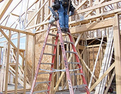 Home Improvement: Tips On Working With Contractors