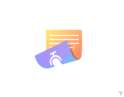 Converter app icon