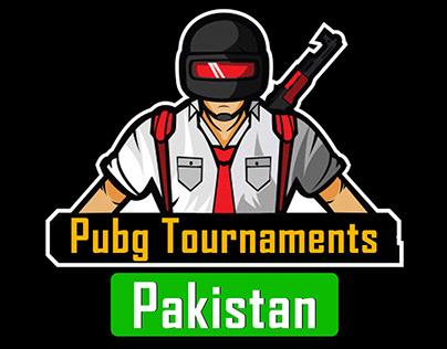 Pubg Tournaments Pakistan