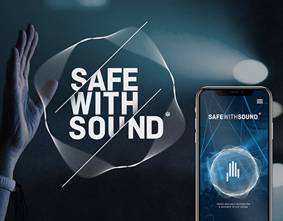 Castle Lite / Safe With Sound
