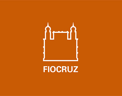 Fiocruz - Sistema de Substância Químicas