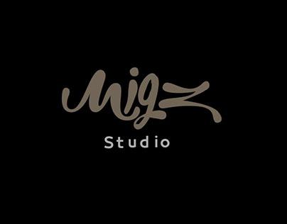 Migz Studio