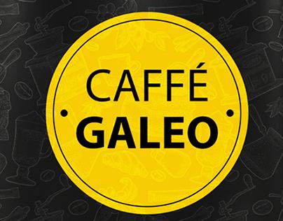 Caffè Galeo