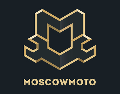 MOSCOWMOTO
