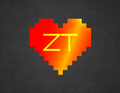 Motion Graphics Pack: ZT YT channel