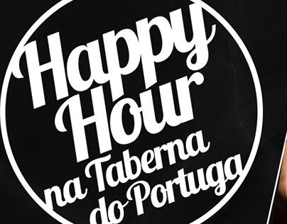 Taberna do Portuga - Post - ADict