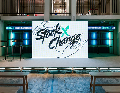 StockXchange