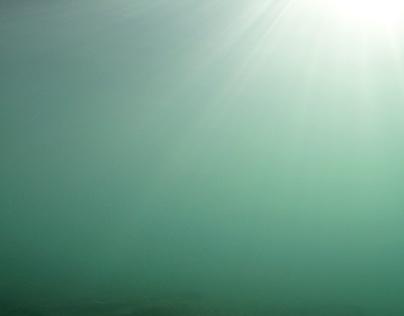 The Lake Series