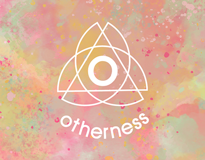 Otherness - connecting by sharing