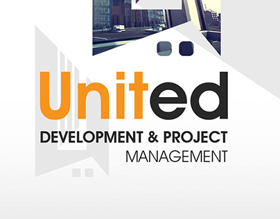 United Development & Project Management