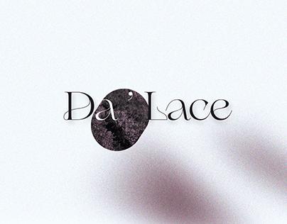 Da' Lace - Online store