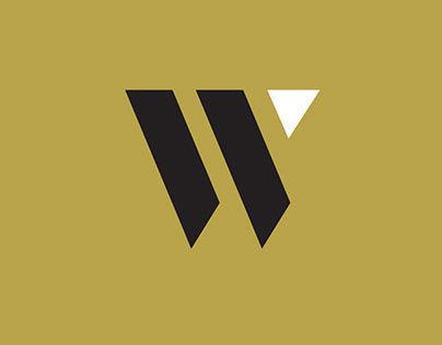 McDonald Worley Logo and Branding