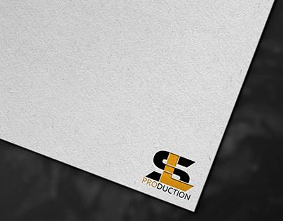 SL production logo