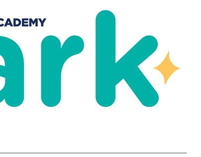 LUOA Spark Blog Rebrand