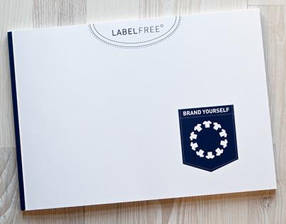 Product catalog, Storm Textil, 2017