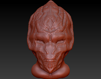 Starcraft : Zealot