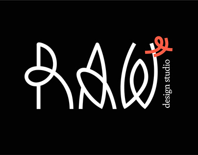 Raw Design Studio