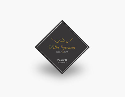 Villa Pyrenees
