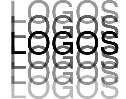 Logo's designed by Erica Schaaf at 3S Design