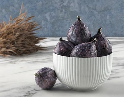 Figs Full CGI